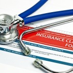 medical, insurance, medico-legal, medical software