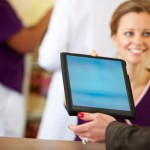 medical, practice management, health, medical software, eHealth