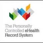 PCEHR, eHealth, medical, health IT