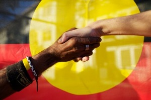 indigenous, close the gap, health, IT
