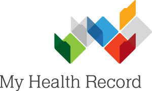 My_Health_Record_