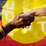 Close the Gap, Indigenous Health