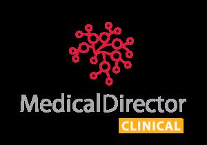 MedicalDirector Clinical