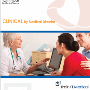 Medical Director Clinical Manual
