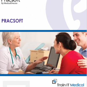 Pracsoft Manual