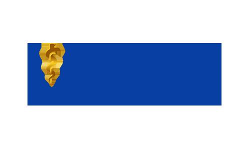 Avant-for-web
