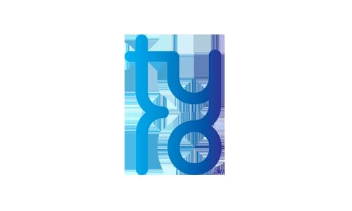 Tyro-LogoCyanBlueRGB-for-web